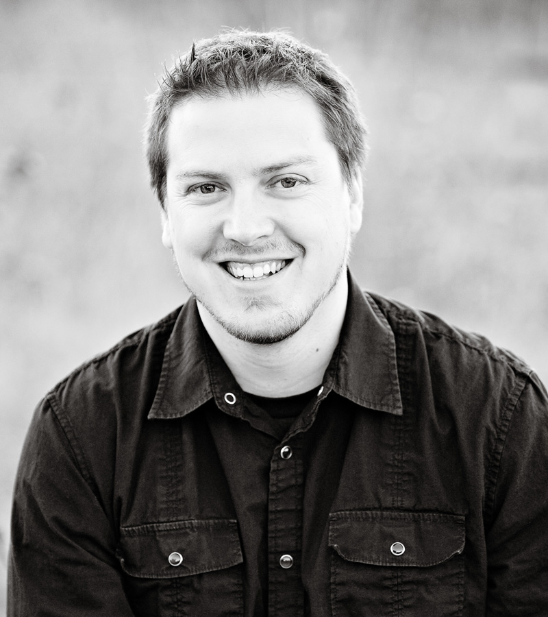 Jody Wickersham is an award-winning professional videographer & editor based out of Oklahoma City. He started Glorious Day Films in 2008 as another creative outlet. Demand from discerning brides quickly grew for this high-end, artistic approach to wedding films.