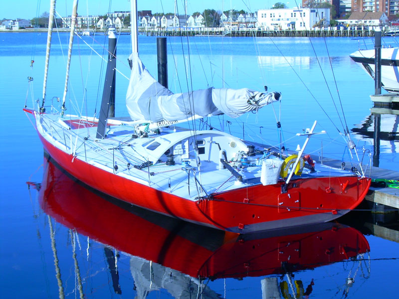 RedSailboat.jpg