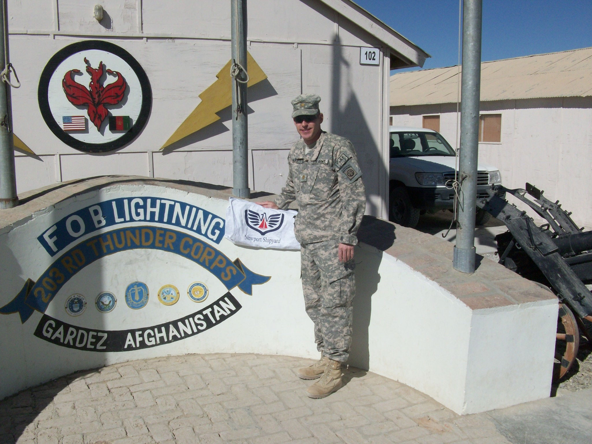FlagAfghanistan.jpg