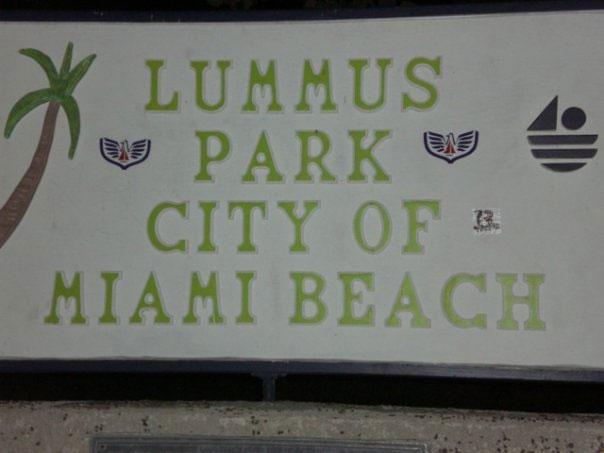 LummusPark.jpg