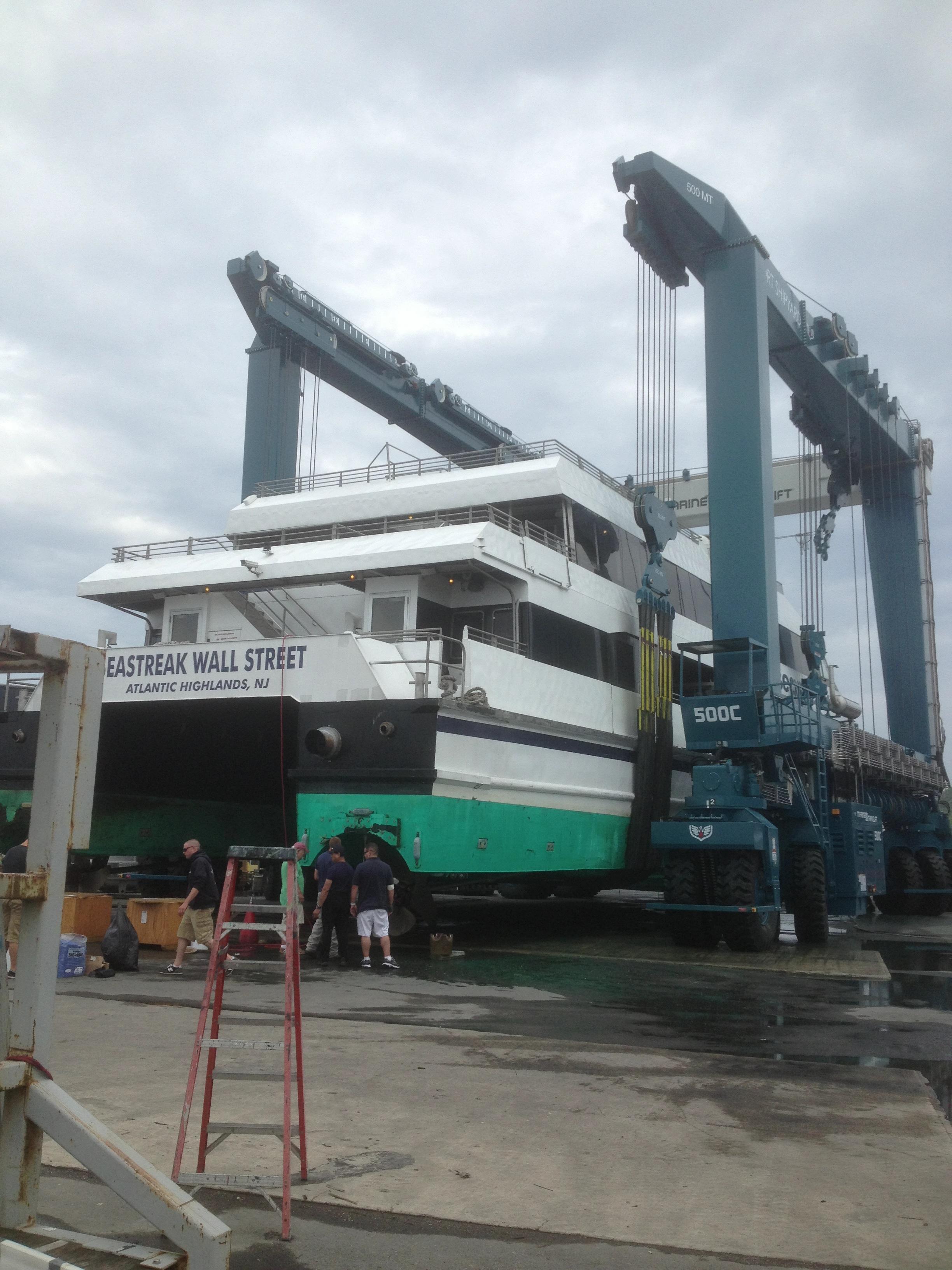 Wall Street Ferry.jpg