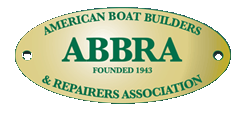 abbra_logo.png