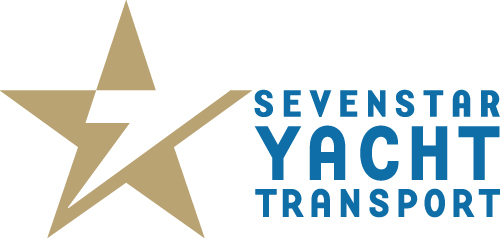 Copy of Sevenstar Yacht Transport