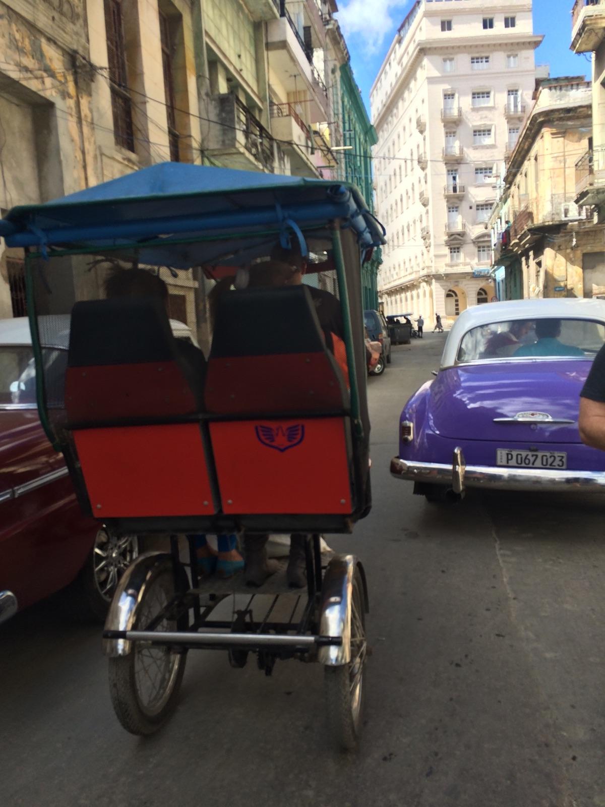 Havana1.jpeg