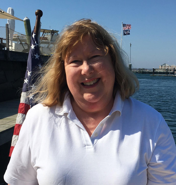 Patti Fullerton  Receptionist/ Office Manager O: 401.846.6000 E:  Patti Fullerton