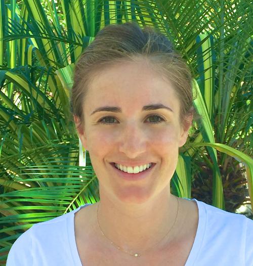 Isabella Ridall  Business Manager O: 401.846.6000 E:  Isabella Ridall