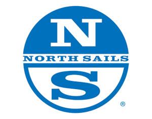 NorthSails300x235.jpg