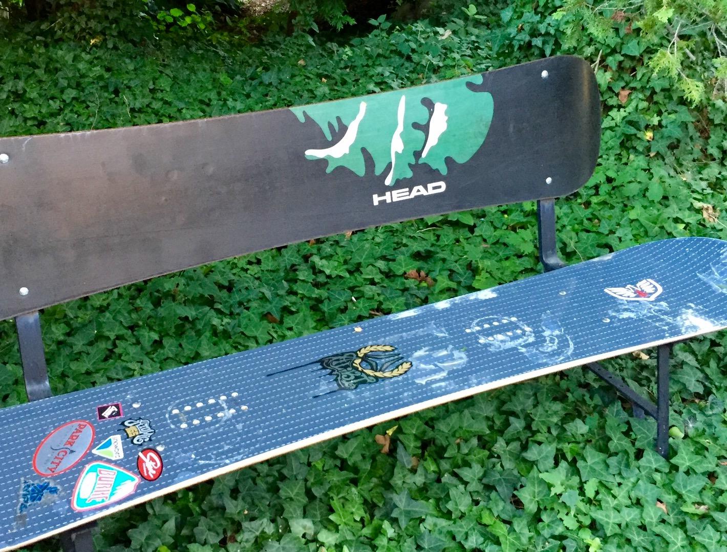 SnowboardBench.jpg