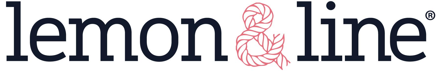 Lemon_Line_Logo.jpg