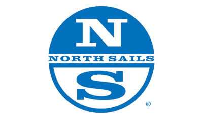 NorthSails400x235.jpg