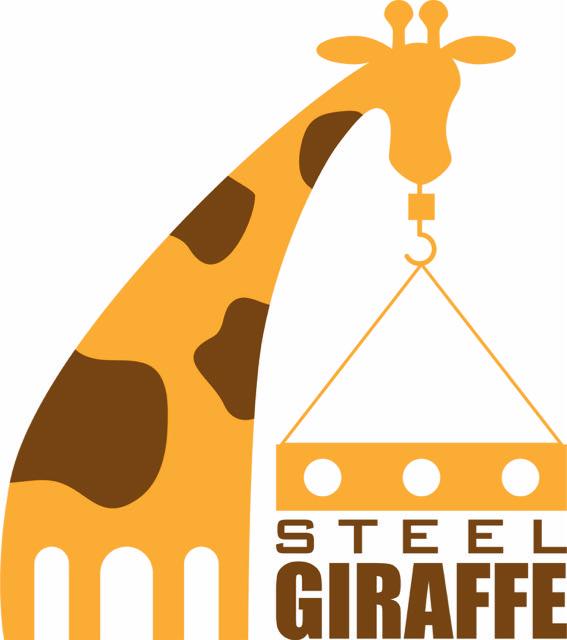 SteelGiraffeLogo.jpeg