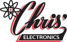 ChrisElectronicsLogo.jpg