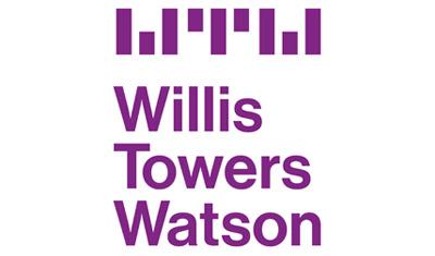 WillisTowersWatsonLogo400x235.jpg