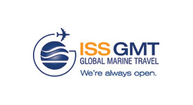 ISSGMT_Logo275x150.jpg