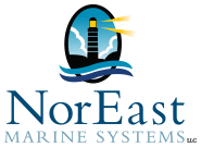 noreast_logo.png
