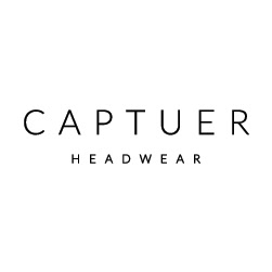 captuer_logo.jpg
