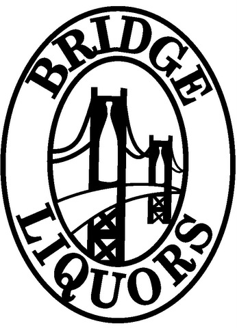 BridgeLiquorLogo.jpg