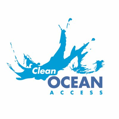 CleanOceanAccess.jpg