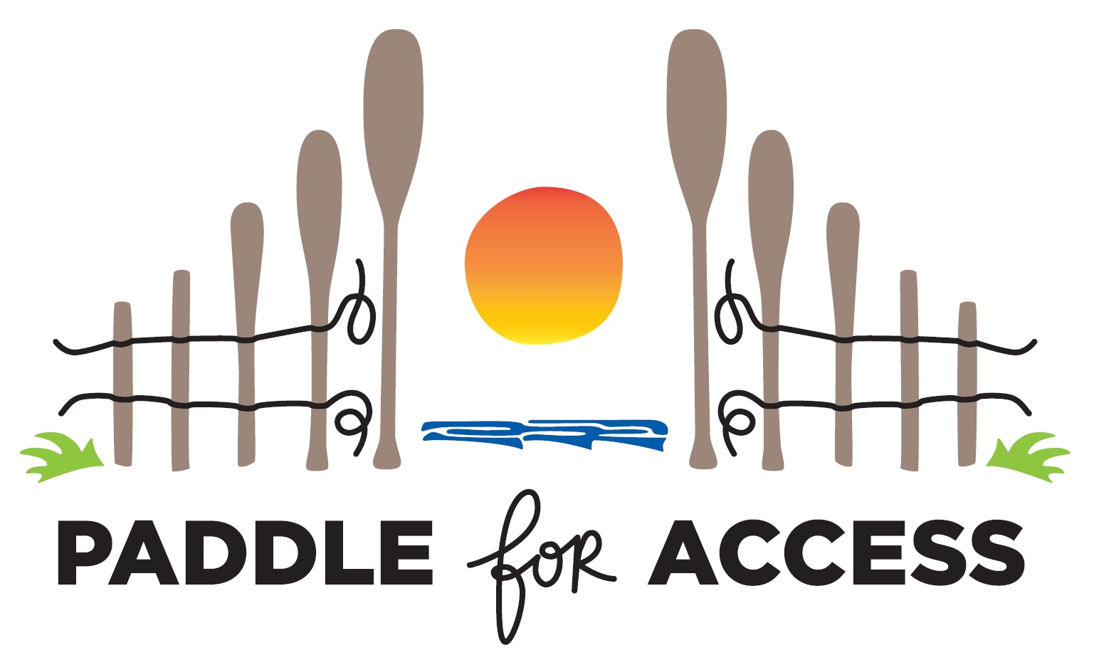 Paddle for Access.jpg
