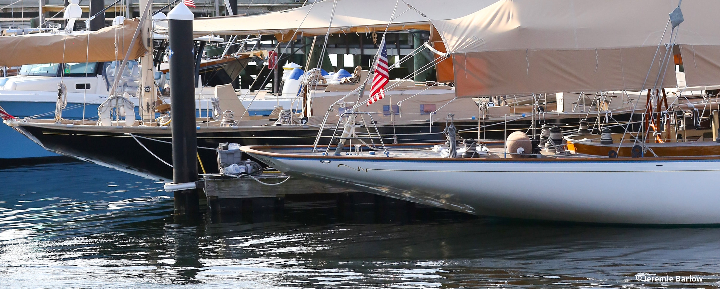 Jeremie_Barlow_Yachts.jpg