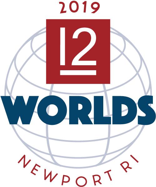 2019-12mrworldslogo-500w-png.png