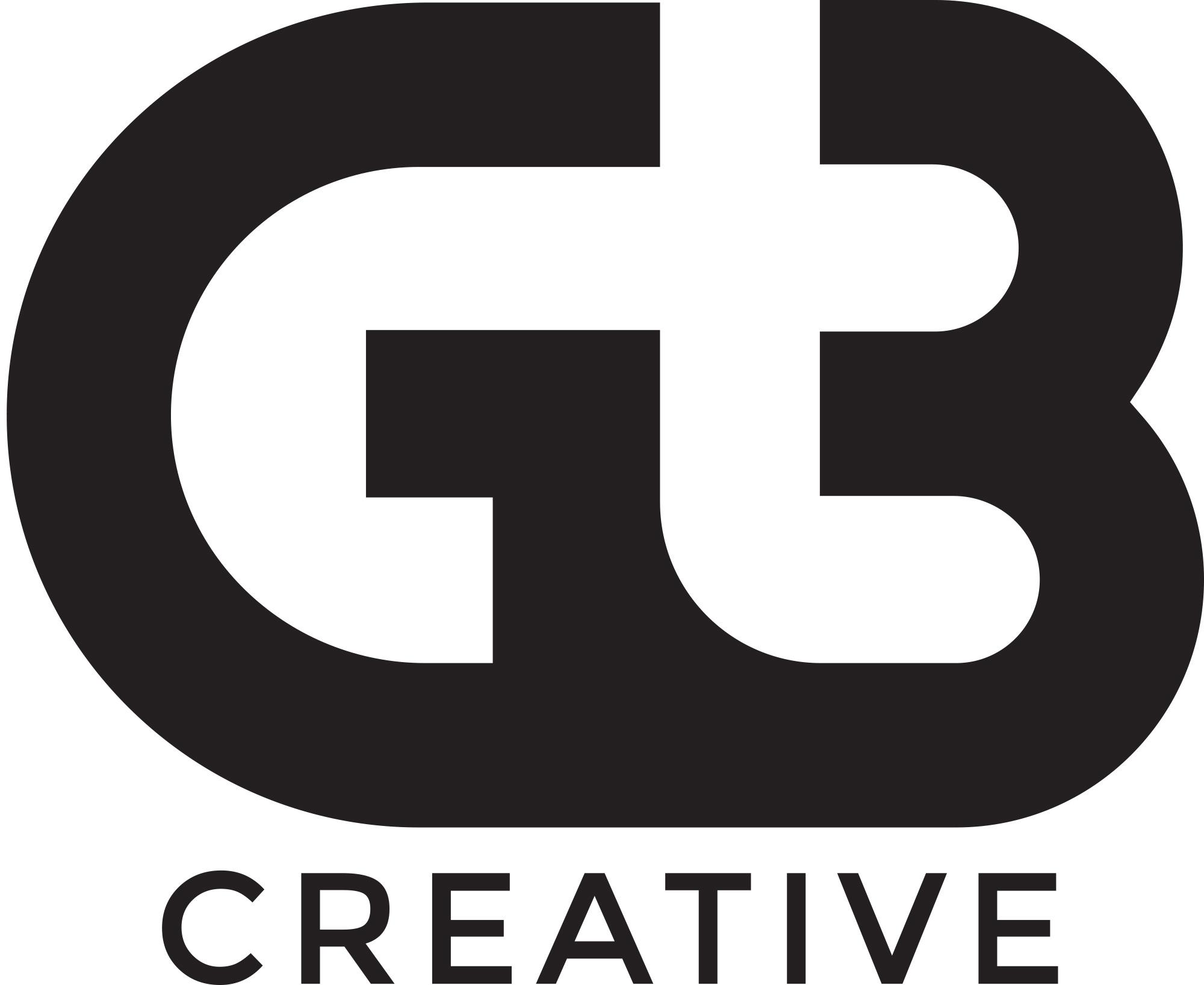 GT3_new.jpg