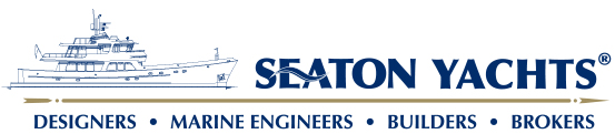seaton-yachts-553.jpg