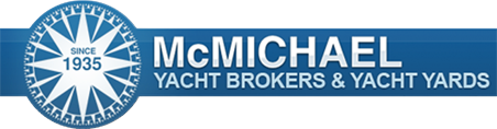 McMichaelyachtbrokers.png