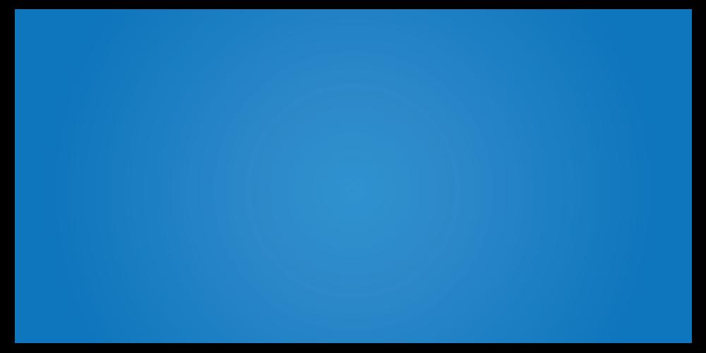superyacht_logo_1000x500_blue.png