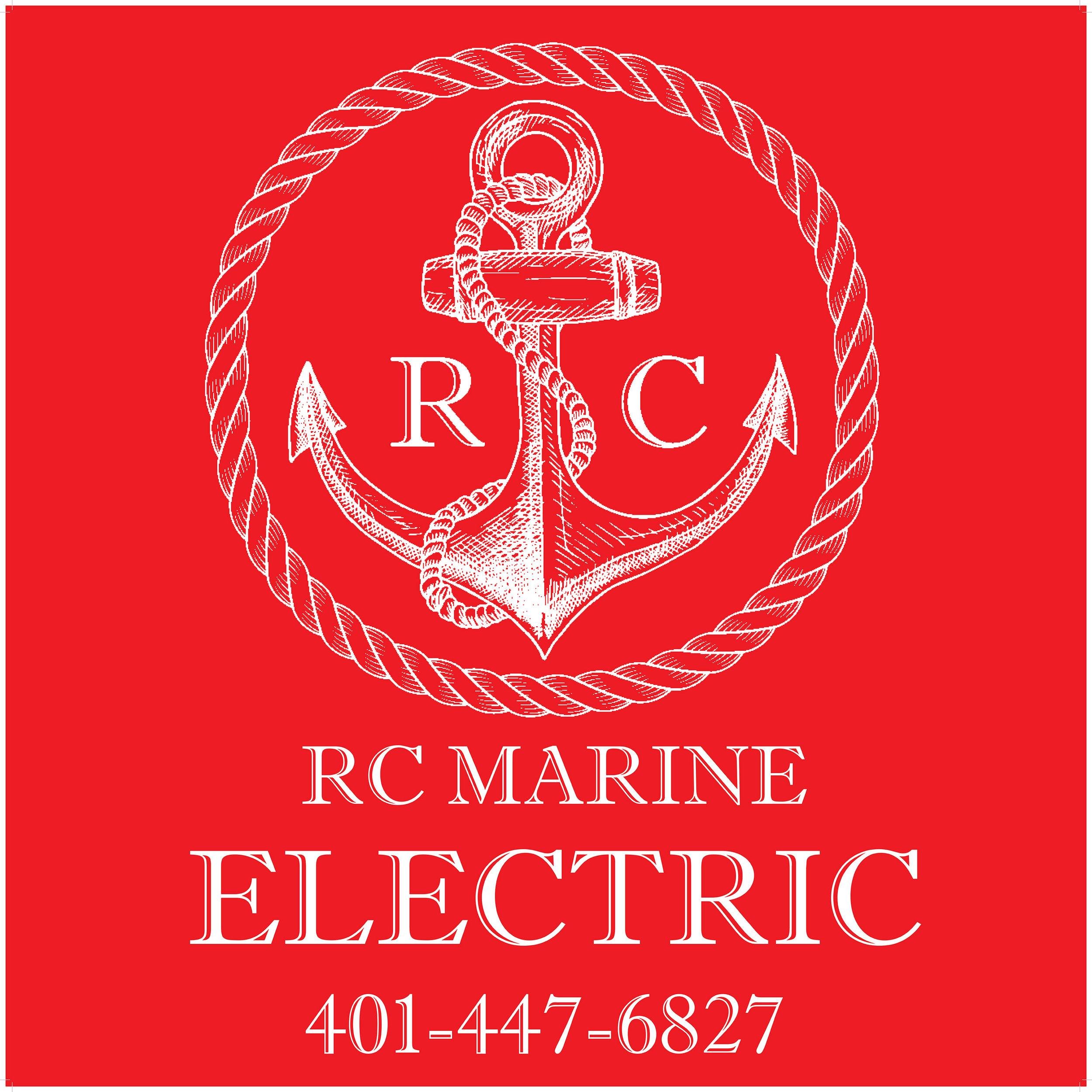 rc_marine_logo.jpg