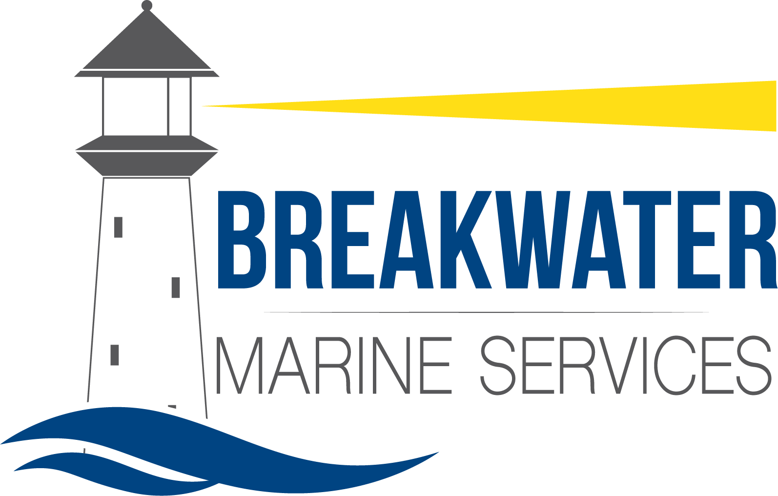 BreakwaterMarineServices_Logo_FINAL1.png