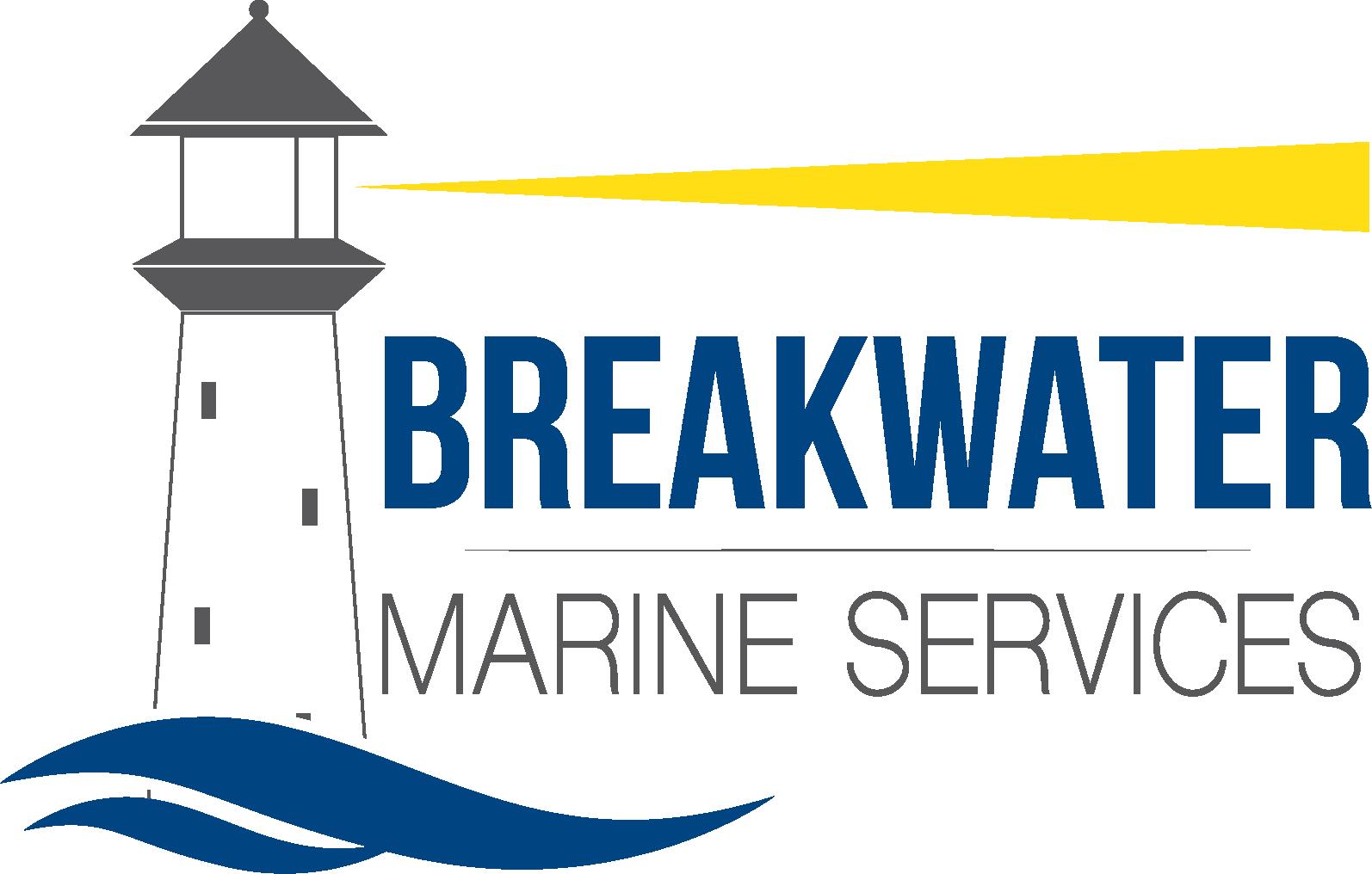 BreakwaterMarineServices_Logo_FINAL1.png