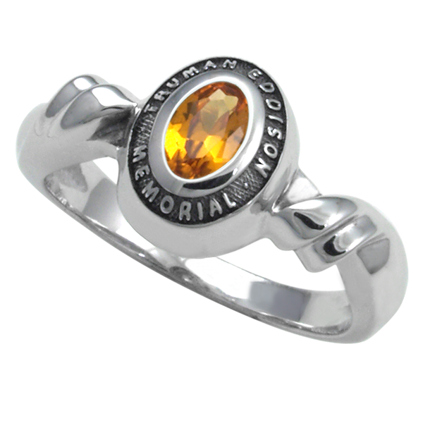 ring eight v1 sterling.png
