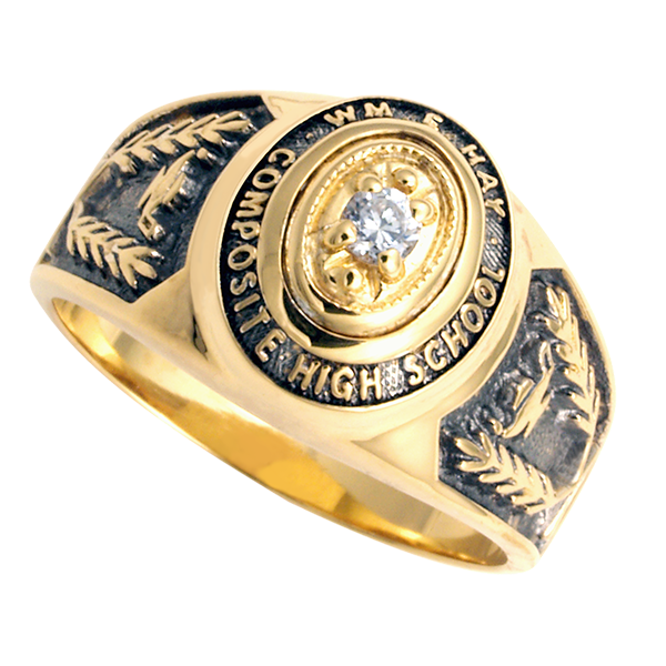 ring one v2.png