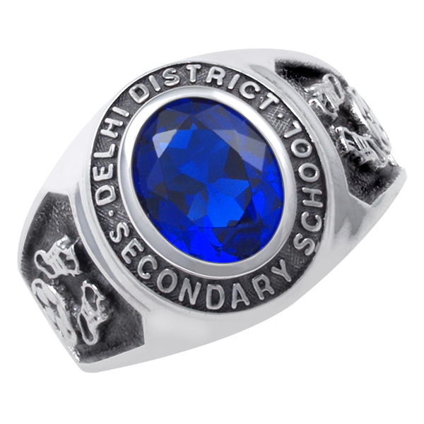 ring six v1 sterling.png