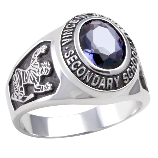 ring_one.png