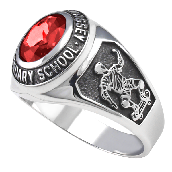 ring_one_sideB_red stone.png