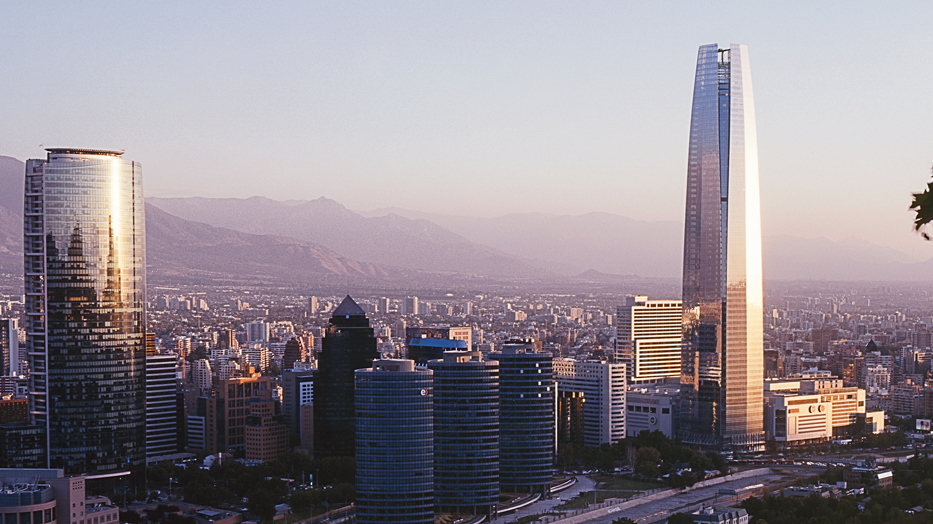 Cerro San Cristobal 03.jpg