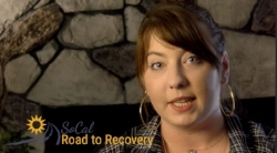 Watch testimonials from our clients