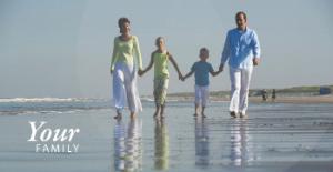 family-Inspired-Journeys.jpg