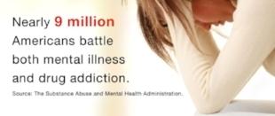mental-illness-drug-addiction-exlarge-169.jpg