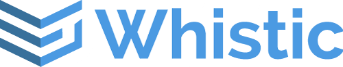 whistic-logo.png