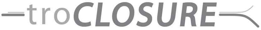 AncestorCloud_Logo