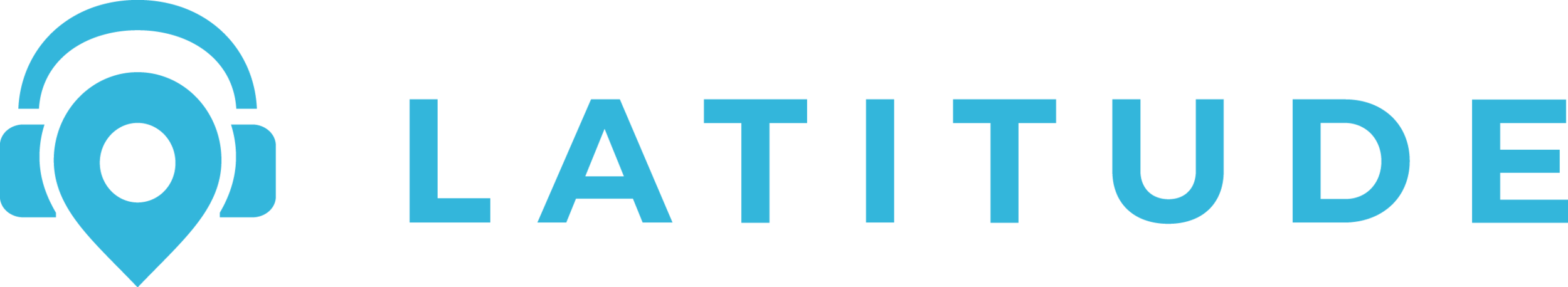 Whistic_logo.png