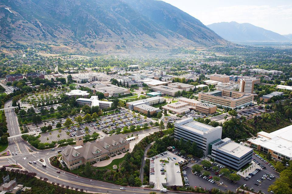 BYU aerial.jpg