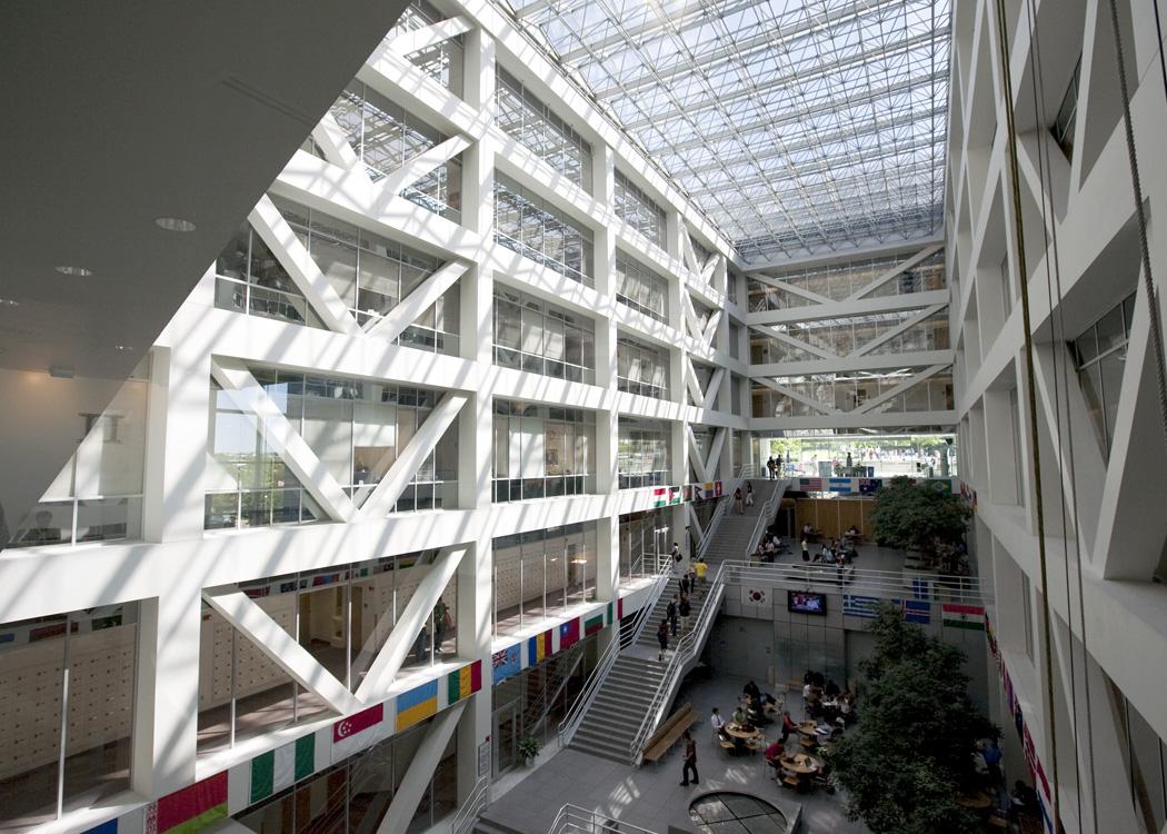 Tanner building.jpg