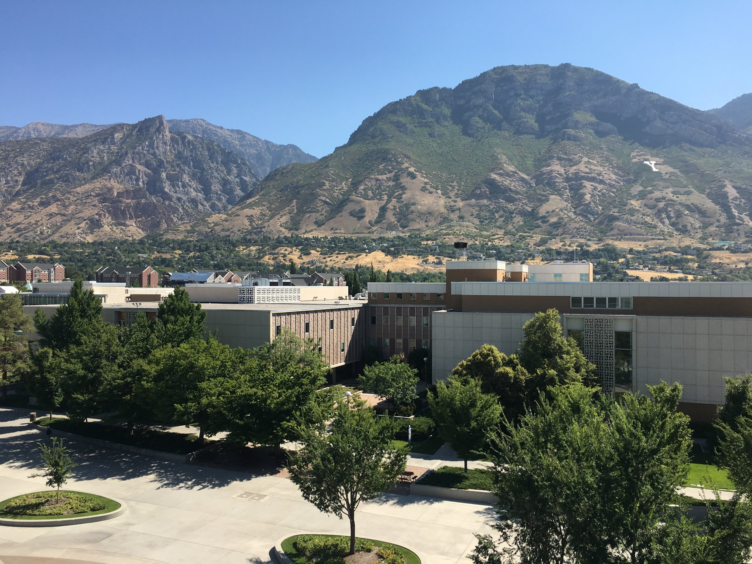 BYU roof view.JPG