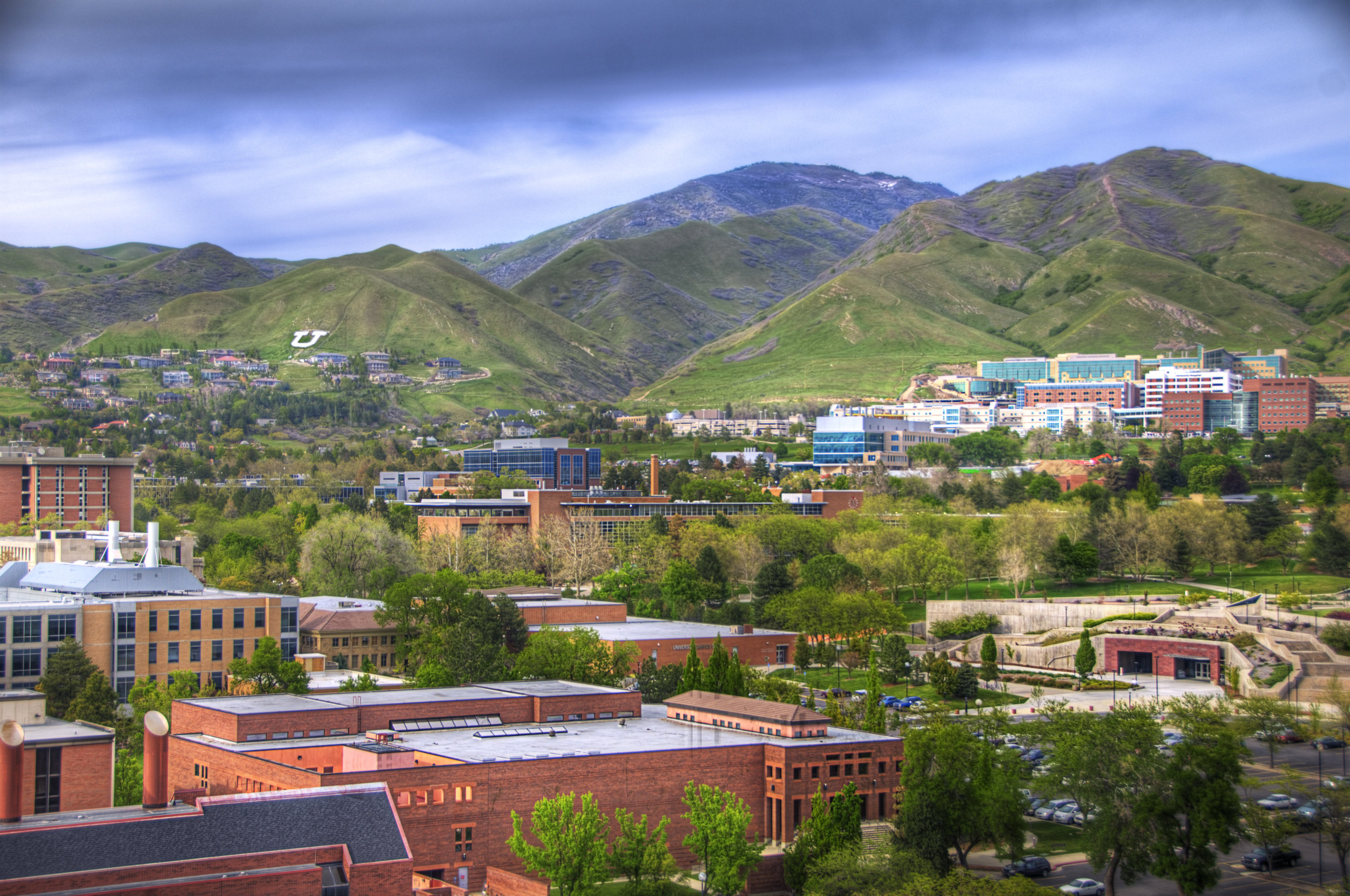 Utah Campus.jpg