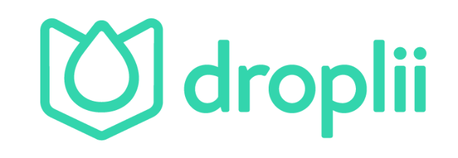 droplii.png