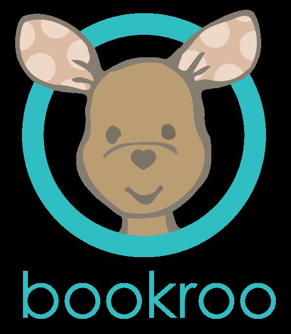 Bookroo Logo.png